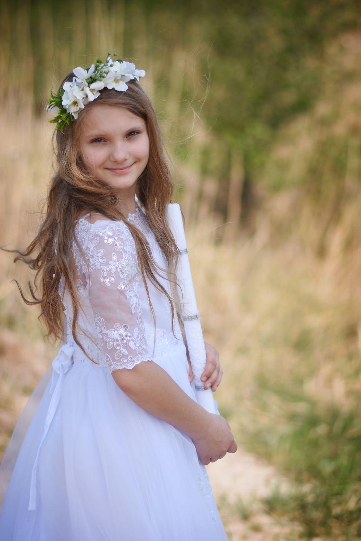 cf109d81b4 Hania Procner Photography - Zdjęcia Komunijne Legnica - Sesje ...